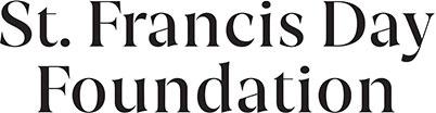 Saint Francis Day Foundation